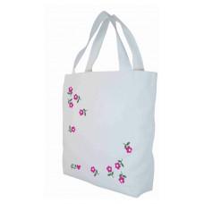 Ecobag Flor